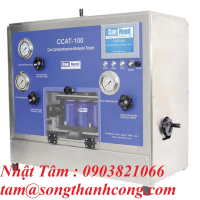 canneed-ccat-100-can-comprehensive-abrasion-tester.png
