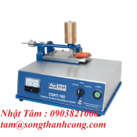 canneed-csrt-100-canneed-csrt-100-coating-scratch-resistance-tester.png