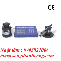 canneed-ctg-310-coating-thickness-gauge.png