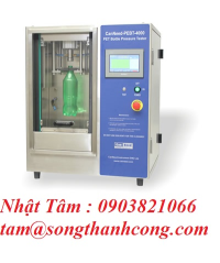 canneed-pebt-4000-pet-bottle-pressure-tester-burst-tester.png
