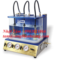 canneed-sst-300-secure-seal-tester.png