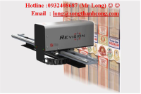 load-cells-re-spa-viet-nam-re-spa-viet-nam-thang-tu-re-spa-dai-dien-re-spa.png