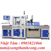 seam-x®-line-canneed-seam-x-lab-x-ray-automatic-seam-scanner-non-destructive.png