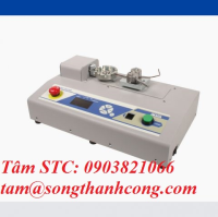 test-stands-for-cable-joints-and-solder-pins-act-1000n-lh-500n.png