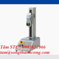 vertical-motorized-test-stands-mx-500n-mx2-500n-mx-1000n-mx2-1000n-emx-1000n-mx2-2500nmx-5000n.png